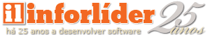 Inforlíder logo